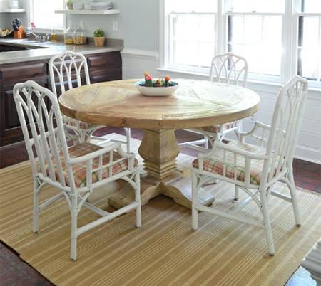 sourced by lesley glotzl interior decorator in richmond virginia